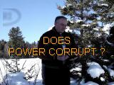 Power_Corrupts?