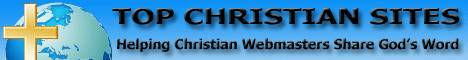 Top_Christian_Sites_Banner