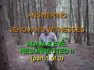 Answering_Jehovah's_Witnesses_01