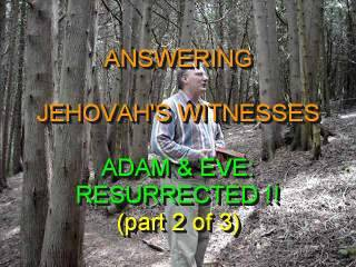 Answering_Jehovah's_Witnesses_02