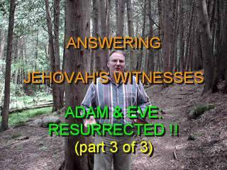 Answering_Jehovah's_Witnesses_03